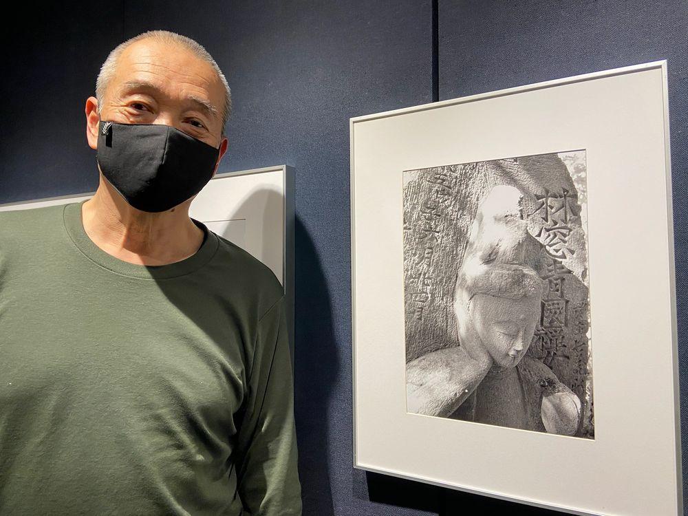 ブログ「越谷探訪」管理人の須藤です。